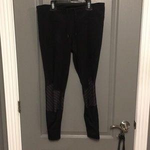 adidas sport leggings
